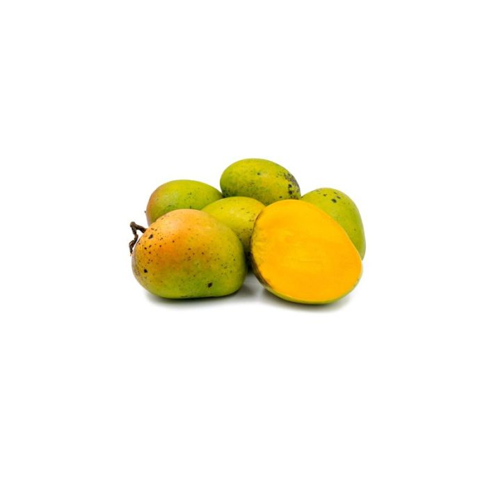 aphonso_mangoes_artisan_food_company
