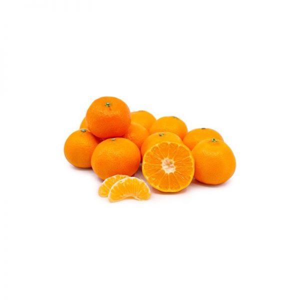 clementine_tangerines_artisan_food_company