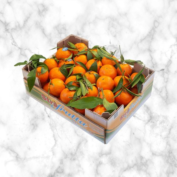 clementines_with_leaves_southern_italy