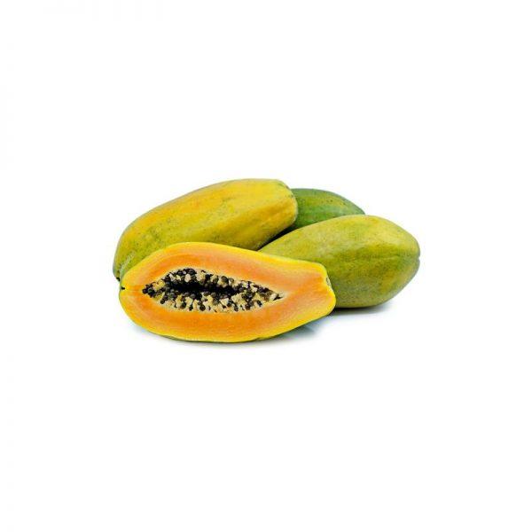 giant_papaya_artisan_food_company