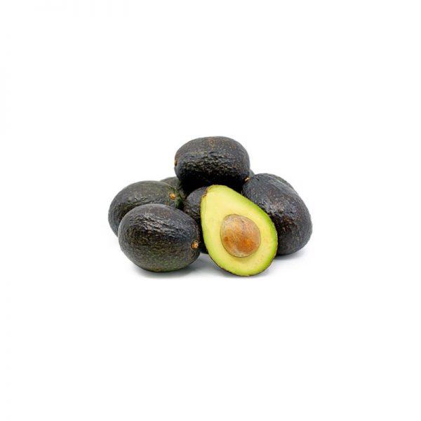 hass_avocados_artisan_food_company