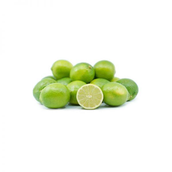limes_artisan_food_company