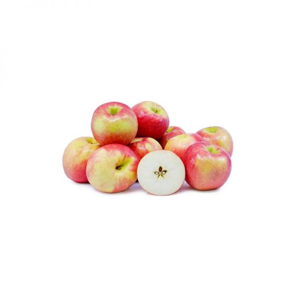 pink_lady_apples_artisan_food_company
