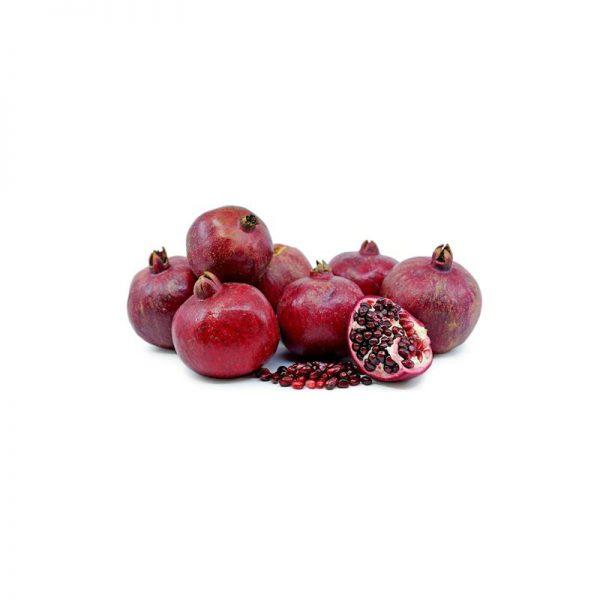pomegranates_artisan_food_company