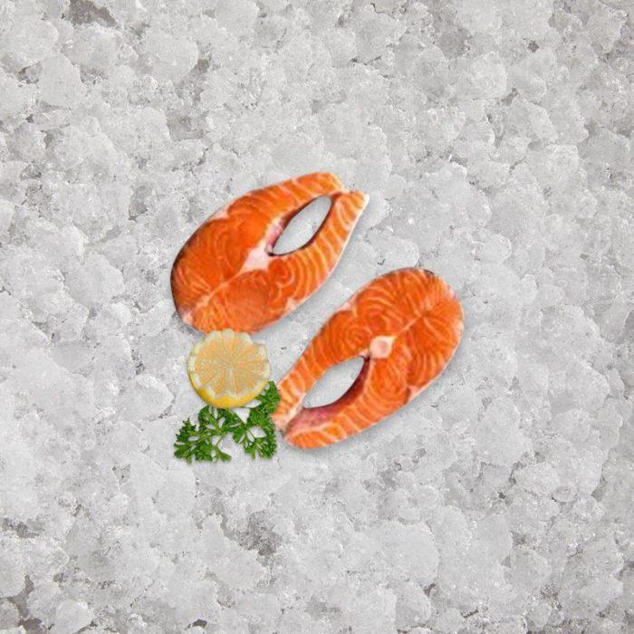 artisan_fishmonger_salmon_steaks