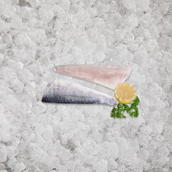 artisan_fishmonger_fish_bass