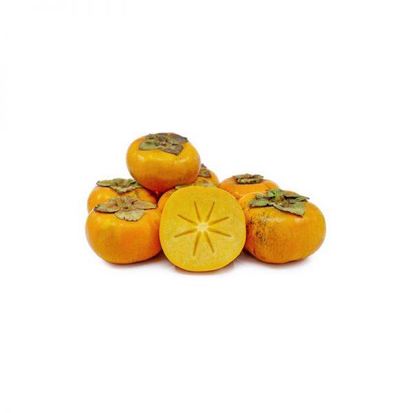 sharon_fruit_artisan_food_company