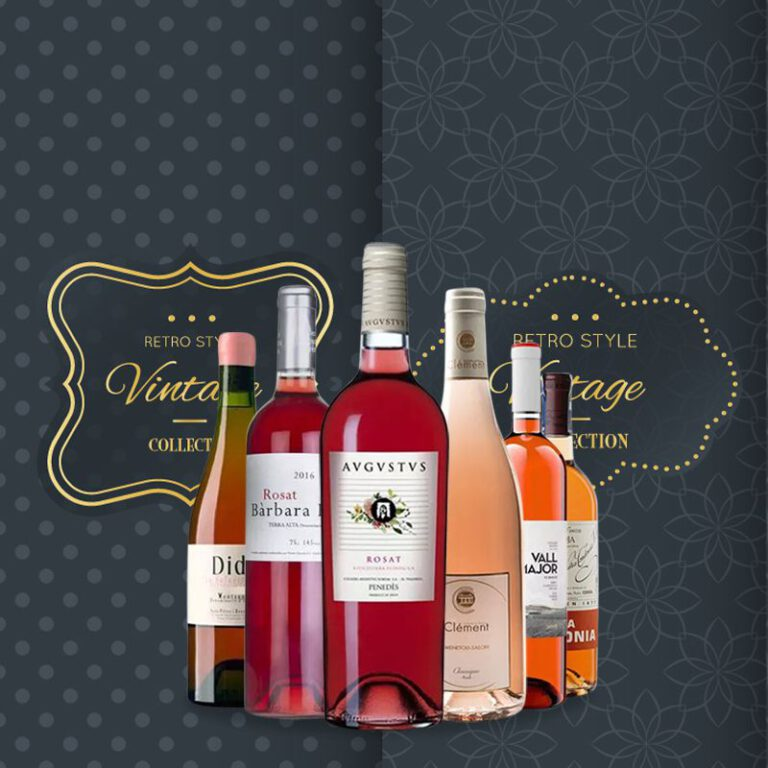artisan_rose_wine_collection_box