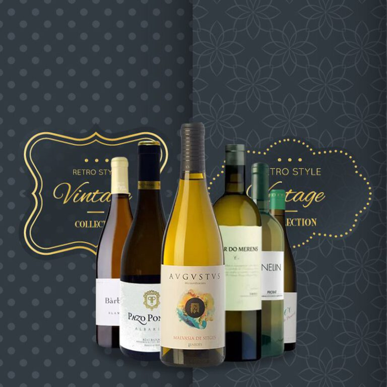 artisan_white_spanish_wine_collection_box