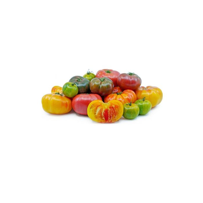 assorted_heirloom_tomatoes_artisan_food_company