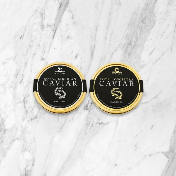 attilius_2_tin_caviar_tasting_set_artisan_food_company