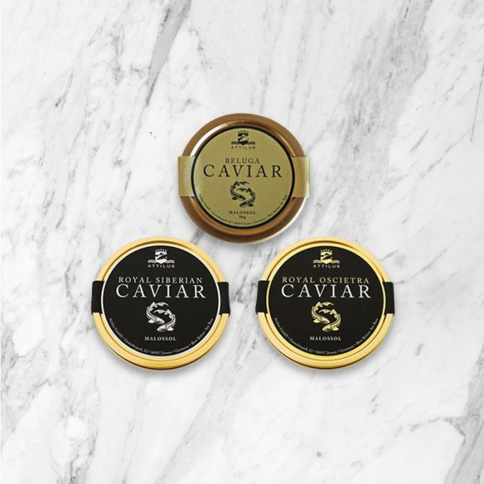 attilius_3_caviar_tasting_set_artisan_food_company