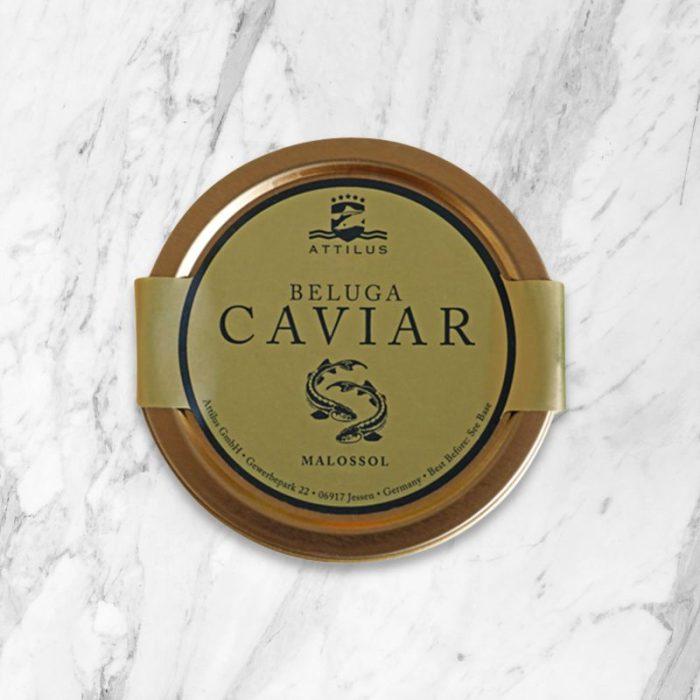 attlius-beluga_caviar_artisan_food_company
