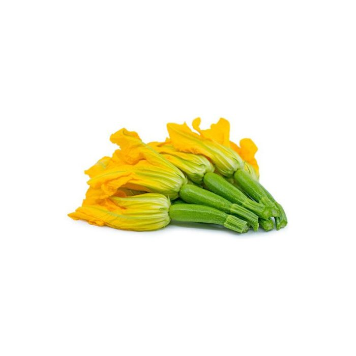 baby_courgette_flower_artisan_food_company
