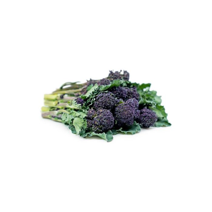 broccoli_purple_sprouting_artisan_food_company