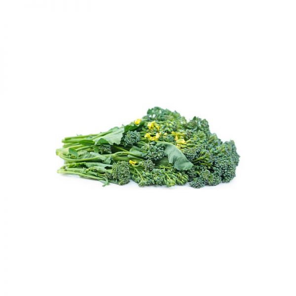 broccoli_tender_stem_artisan_food_company