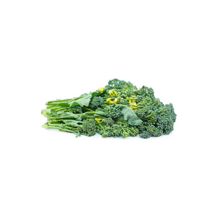 broccoli_tender_stem_artisan_food_company
