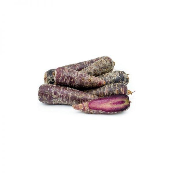 carrots_purple_chantenay_artisan_food_company