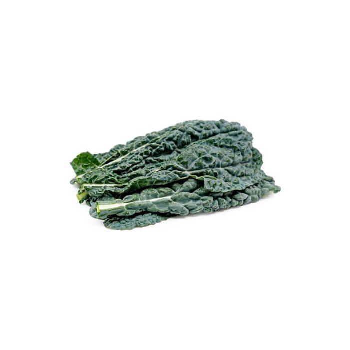 Cabbage Cavelo Nero