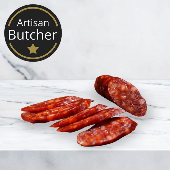 chorizo_sliced_the_artisan_butcher
