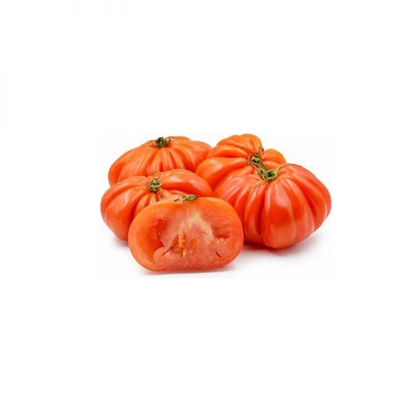 cow_heart_tomatoes_artisan_food_company