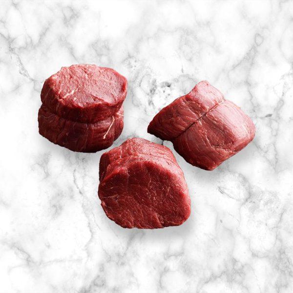 fillet_steak