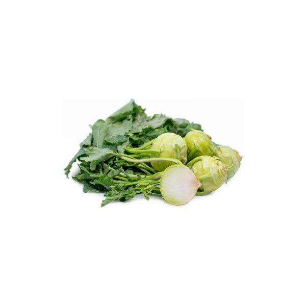 green_kohlrabi_artisan_food_company