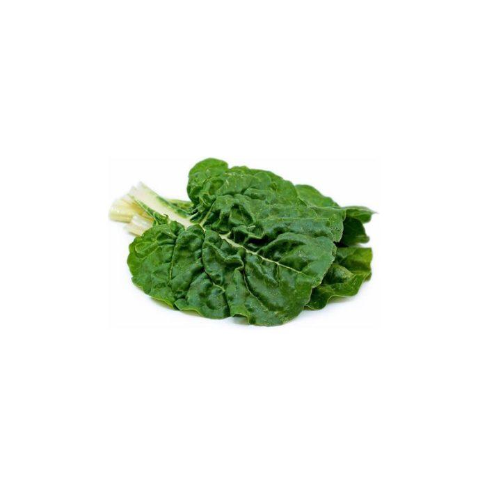 green_swiss_chard_artisan_food_company