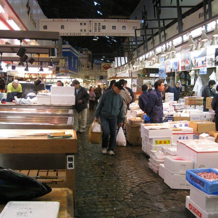 japanese_fish_market