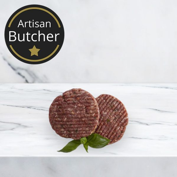 lamb_burger_the_artisan_butcher