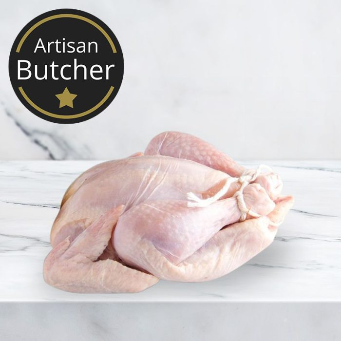 large_poussin_the_artisan_butcher