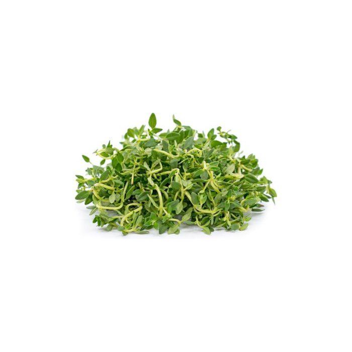 lemon_thyme_artisan_food_company