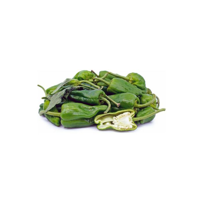padron_peppers_artisan_food_company