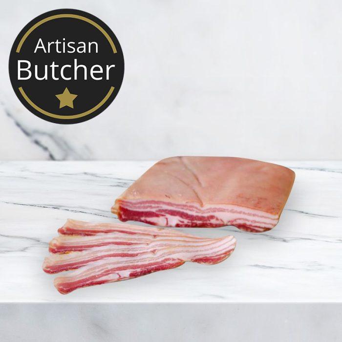 pancetta_sliced_the_artisan_butcher
