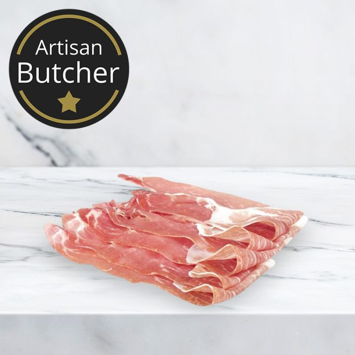 parma_ham_packet_the_artisan_butcher