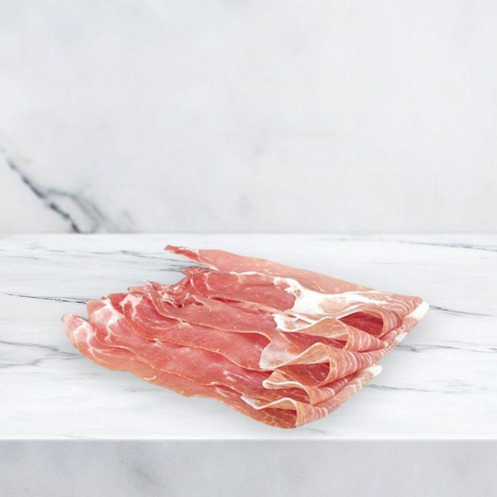 parma_ham_sliced