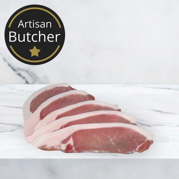 rindless_green_back_bacon_the_artisan_butcher