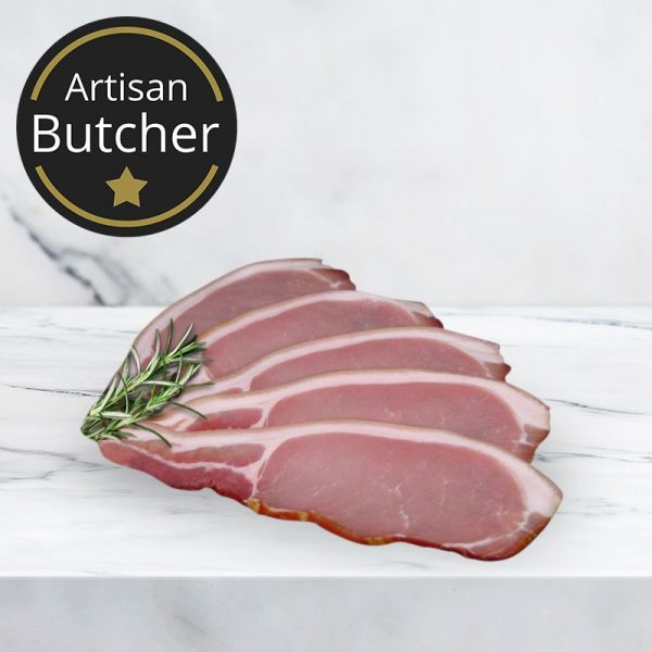 rindless_smoked_back_bacon_the_artisan_butcher