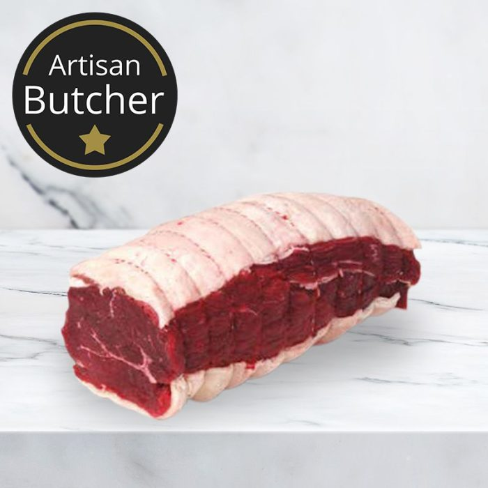 rolled_topside_the_artisan_butcher