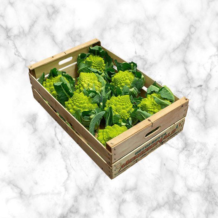 roman_cauliflower_from_italy
