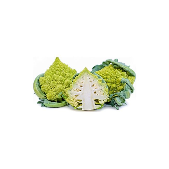 romanesco_artisan_food_company
