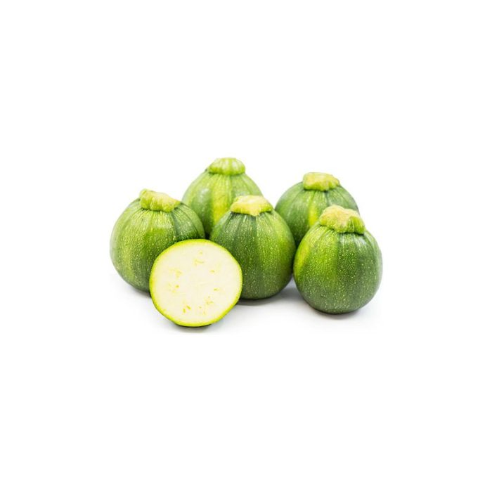 round_courgette_green_artisan_food_company