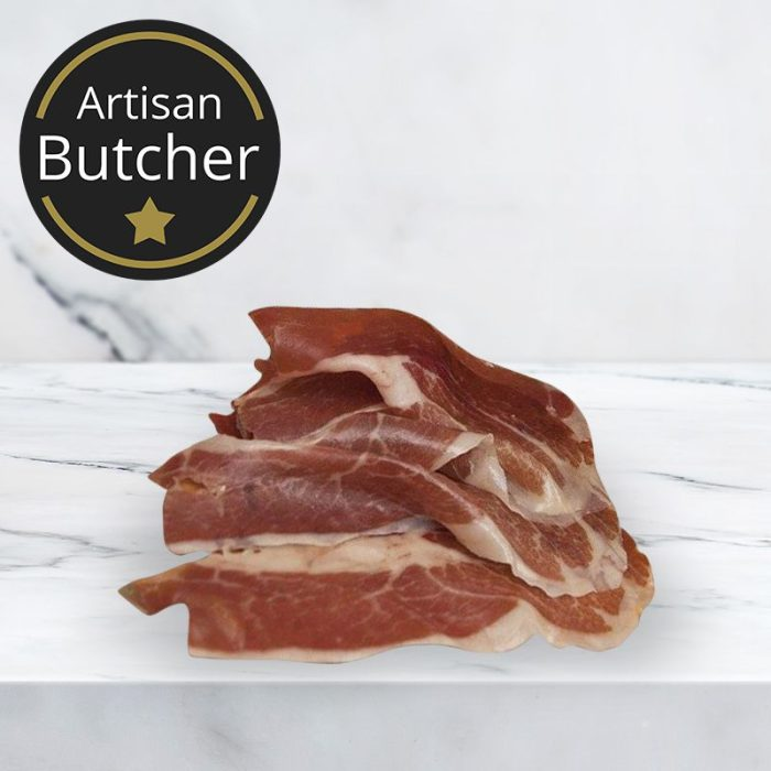 serrano_ham_sliced_the_artisan_butcher