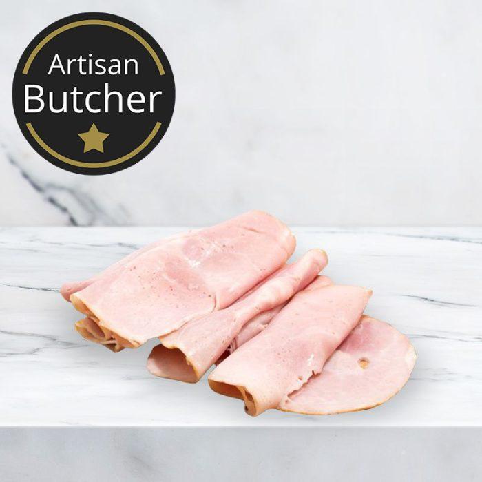 smoked_ham_sliced_the_artisan_butcher
