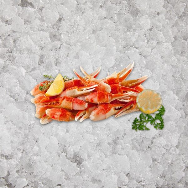 the_artisan_fishmonger_crab_claws_cooked_iqf