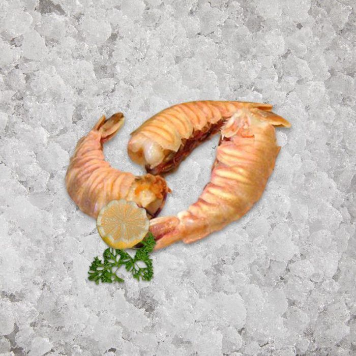 the_artisan_fishmonger_peeled_block_rock_shrimps_61_70