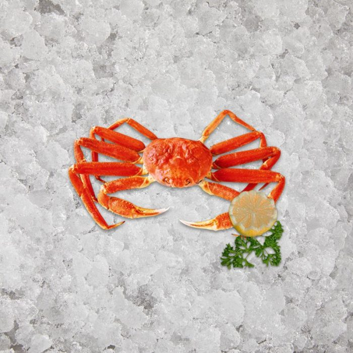 the_artisan_fishmonger_snow_crab_meat_canadian_combo