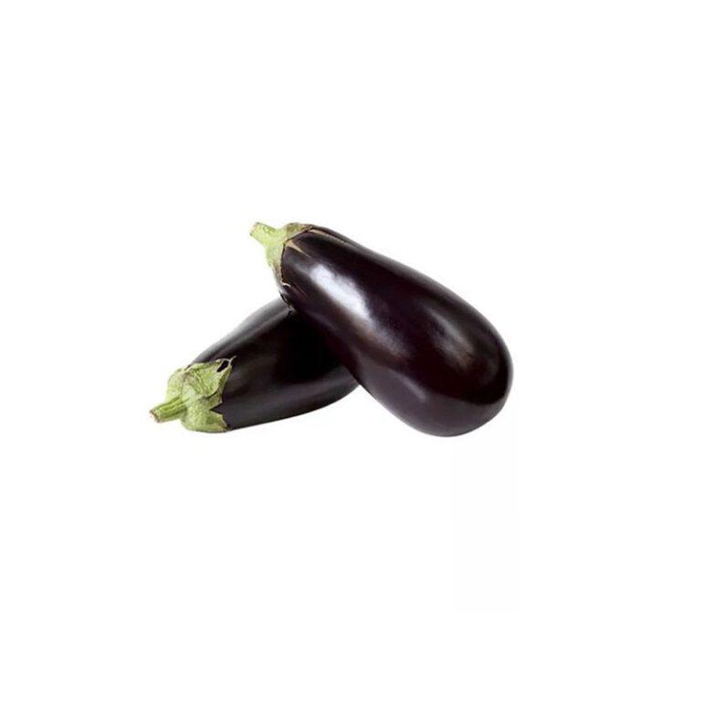 the_artisan_fruiterer_aubergines