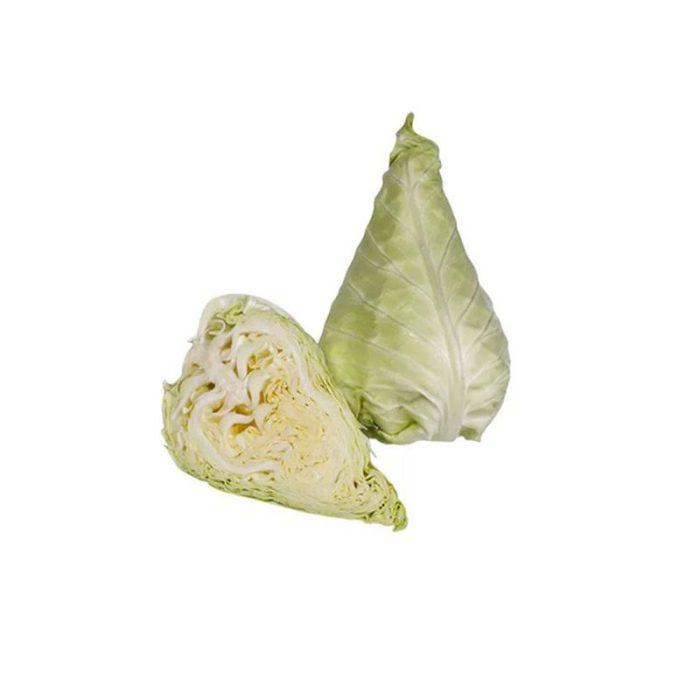 the_artisan_fruiterer_hispi_cabbage