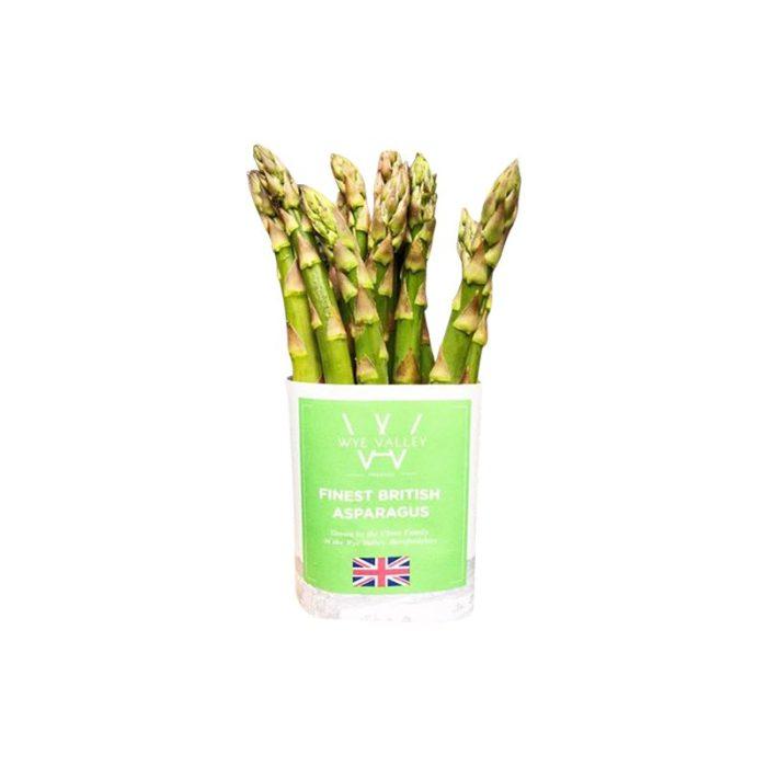 artisan_fruiterer_wye_valley_medium_asparagus